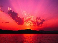 sunset00
